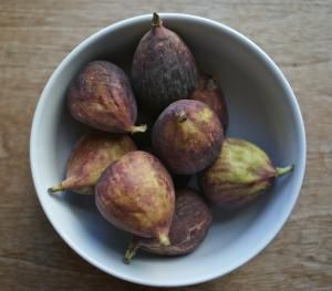 Relish in the Fresh, Succulent Sweetness of Figs with This Quick Guide: How to Store Figs