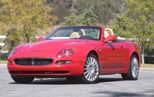 Research Maserati Models. Get the Latest Maserati Specs, Prices, MSRP, Photos and more.