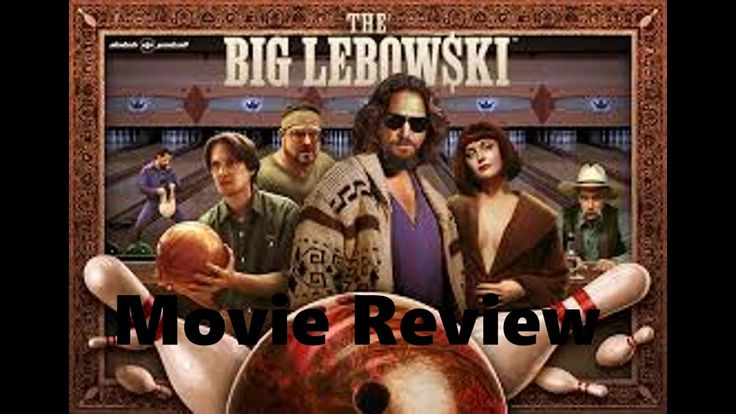 25+ Best Ideas About The Big Lebowski On Pinterest