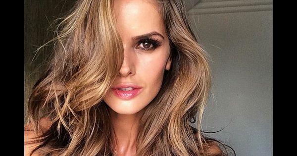Técnica Bronde | Bronde Hair