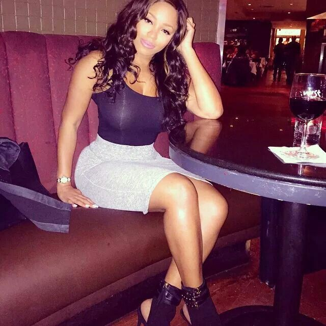Sheneka Adams nude (49 fotos) Is a cute, Facebook, braless