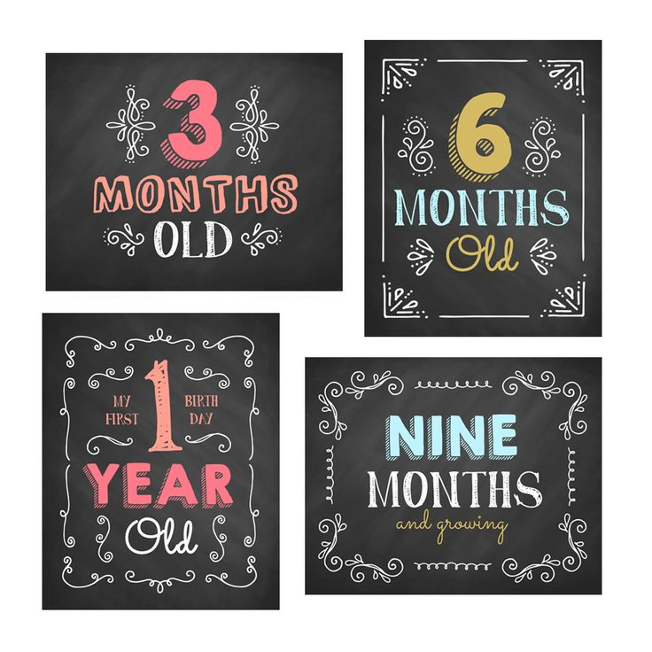 15 best chalkboard templates images on pinterest for Chalkboard sign templates