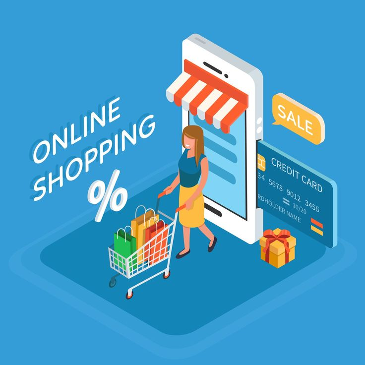 7 Simple Ways to Reduce Shopping Cart Abandonment by Half https://www.allbusiness.com/7-simple-ways-to-reduce-shopping-cart-abandonment-half-115282-1.html?utm_content=buffer3111f&utm_medium=social&utm_source=pinterest.com&utm_campaign=buffer