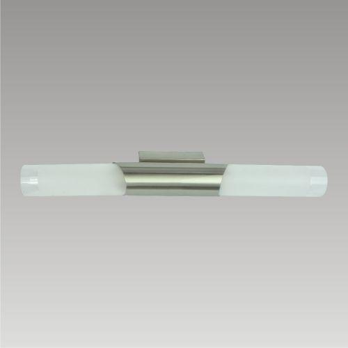 Luxera (Prezent) ELIOT fali lámpa - 25088 - lámpa, csillár, világítás, Vészi lámpa webáruház