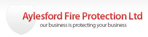 Purchase the #fire_extinguishers in Greenwich from the online stores: Aylesford Fire Protection company with affordable prices.