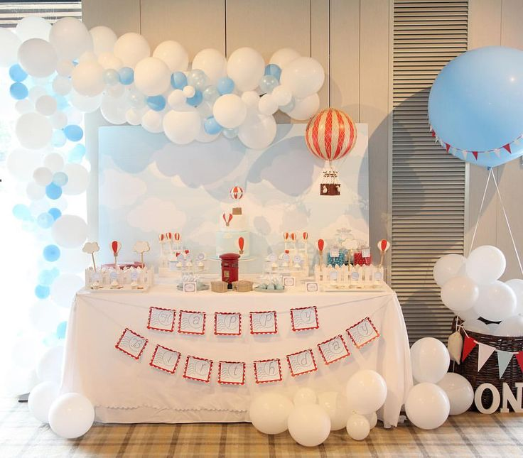 124 best Precious Cargo Baby Shower Airplane Theme Birthday images
