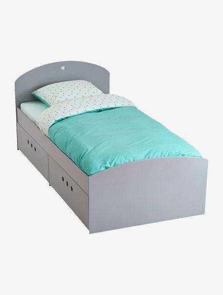 25 best ideas about lit enfant avec tiroir on pinterest. Black Bedroom Furniture Sets. Home Design Ideas