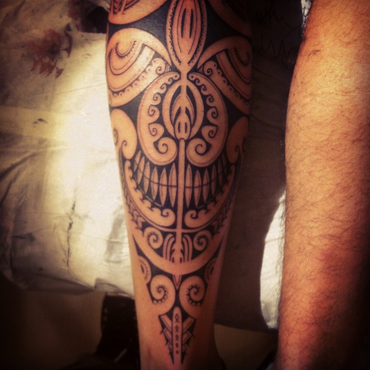 28 best tattoo polynesian images on pinterest face masks henna and henna ideas. Black Bedroom Furniture Sets. Home Design Ideas