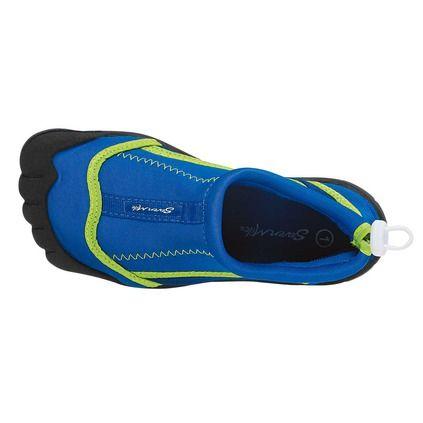 Seven Mile Kids Aqua Reef Shoes
