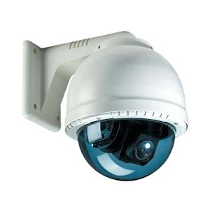 Ip Cam Viewer Pro Apk Android Full Cracked Download