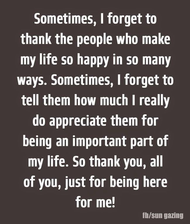 Best  Thank You Quotes For Friends Ideas On   Thank