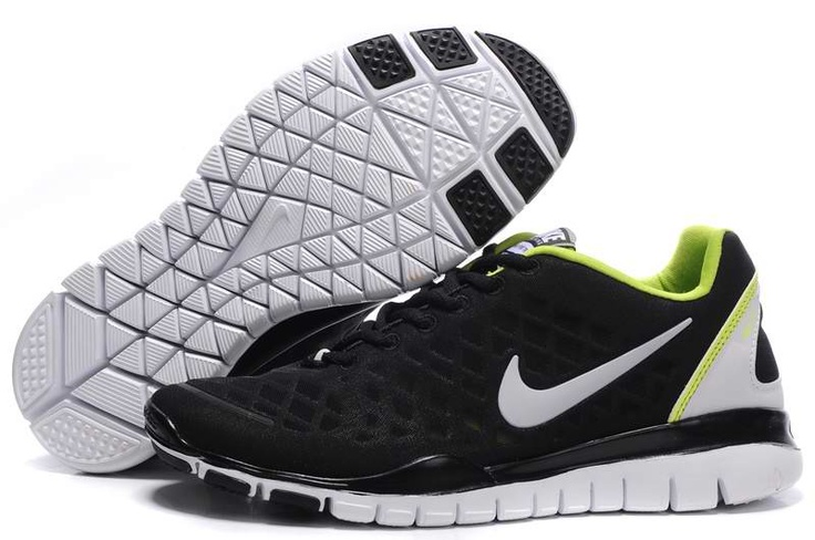 Best Nike Shoe For Elliptical