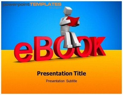70 best new powerpoint templates images on pinterest beautiful templates for powerpoint httptemplatesforpowerpointpowerpoint toneelgroepblik Images