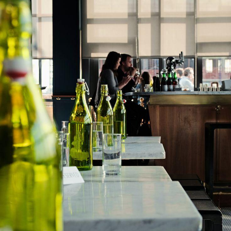Hotels Hells Kitchen Nyc Trip Advisor