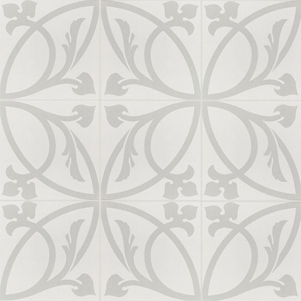 Caprice Deco | Ceramic and Porcelain | Products | La Tuilerie