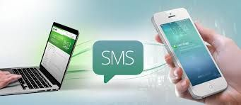 SMS67 is a SMS Services provider company for Business . Get free package of 500 SMS/Month for your Business promotion need. Visit the website for quote on Premium accounts.
