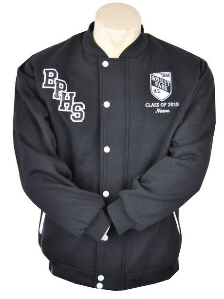 ex-2015bphs_1-bossley-park-high-school - #year12jacket - front.jpg