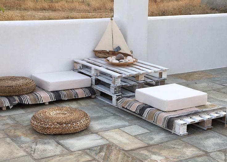 #tiepoloskyros #chilling #relaxingtime #skyros #greece