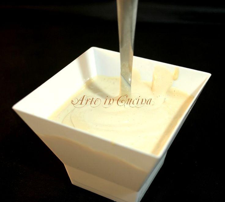margarina-fatta-in-casa-6