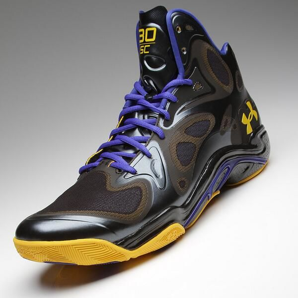 de4c90689f01 stephen curry shoes 6 36 cheap   OFF46% The Largest Catalog Discounts
