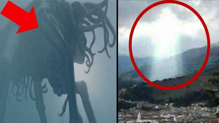 Ghost caught on camera on Pinterest | Ghost caught on tape ...