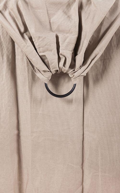 Bandolera de anillas #ALONAsling by Littlemiss.es    - fular portabebés, fular elástico, portabebés, baby wrap, wrap, baby carrier, baby sling, porteo, porteo ergonómico, babywearing, bandolera de anillas, ring sling, mei tai, mochila ergonómica, mochila portabebés
