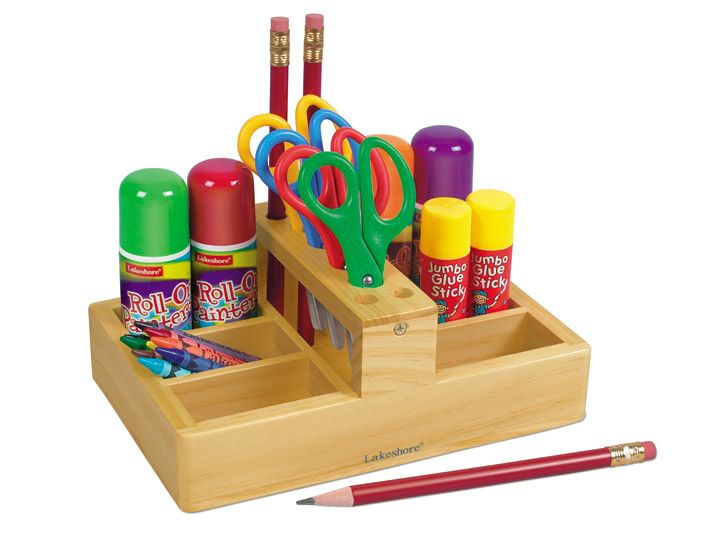 Lakeshore Classroom Decor ~ Best images about quot lakeshore dream classroom on