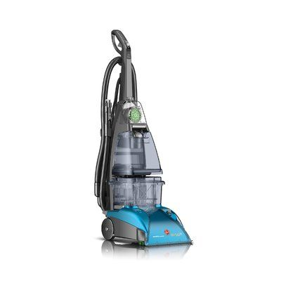 Hoover Steam Vac with Clean Surge