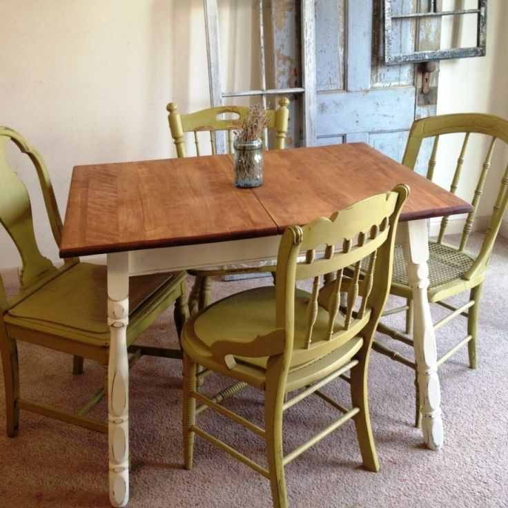 Best 25 Cheap Kitchen Table Sets Ideas On Pinterest: 25+ Best Small Kitchen Table Sets Ideas On Pinterest