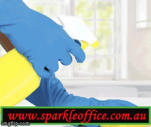 Visit this site https://storify.com/Vacate_Cleaning for more information on commercial cleaners Melbourne. Commercial cleaners Melbourne are all professionally trained and know the nuances of cleaning well enough. They know the procedure to clean different areas and the kind of hygienic standards that need to be established. They are trained and experts in cleaning all the electronic and technical items of the office.Follow us: http://www.alternion.com/users/B