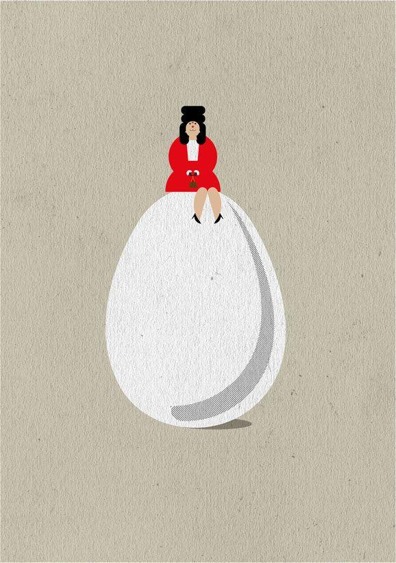 #LIBROS #ILUSTRACION #ILLUSTRATION #VERKAMI #CROWDFUNDING - Ilustración by @Milimbo Libros de ESTO NO ES VANGUARDIA libroCD de Jesús Ge. Sus recitales poéticos combinan la fuerza escénica de los rapsodas y trovadores antiguos con la contundencia de la poesía comprometida de finales del siglo XX. Por otro lado, sus juegos y acrobacias verbales invitan a la risa y a la comedia. En este libroCD se recoge parte de su trabajo.  valencia fallera rita barbera +INFO: www.verkami.com/projects/4762