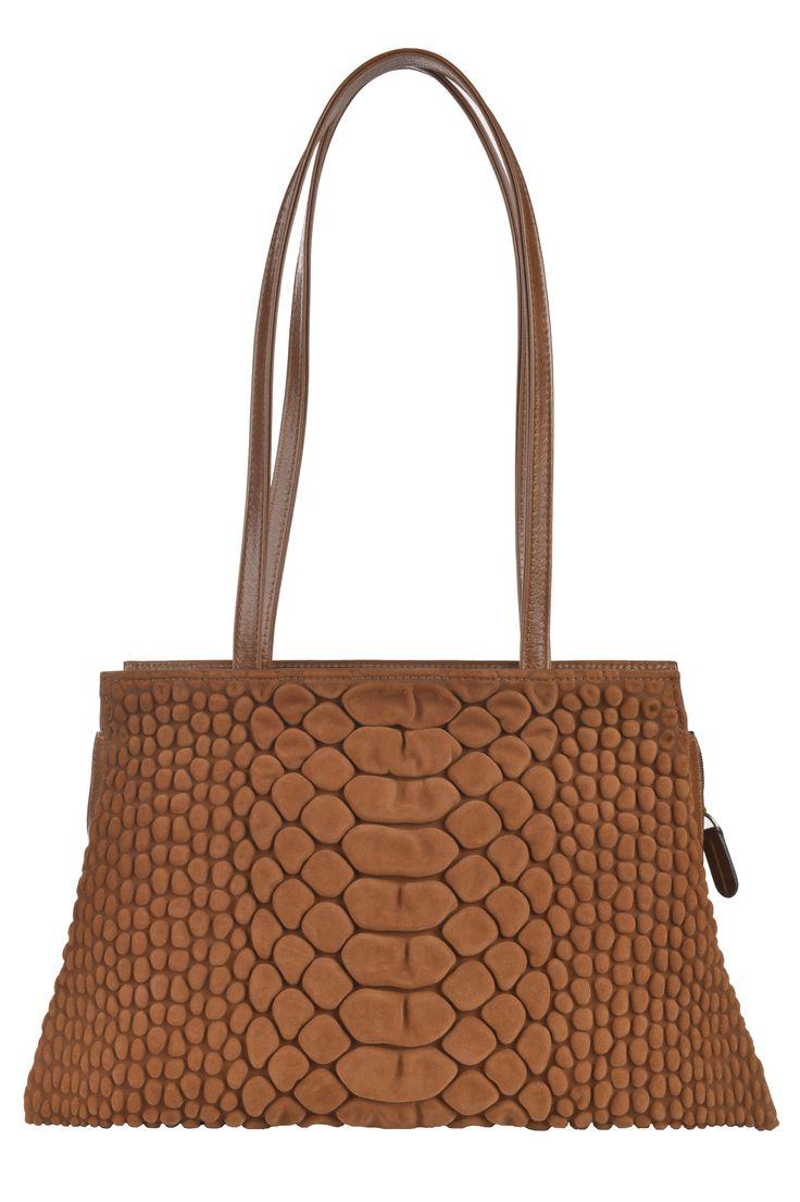 bag -sacs - handtas - leather www.awardt.be