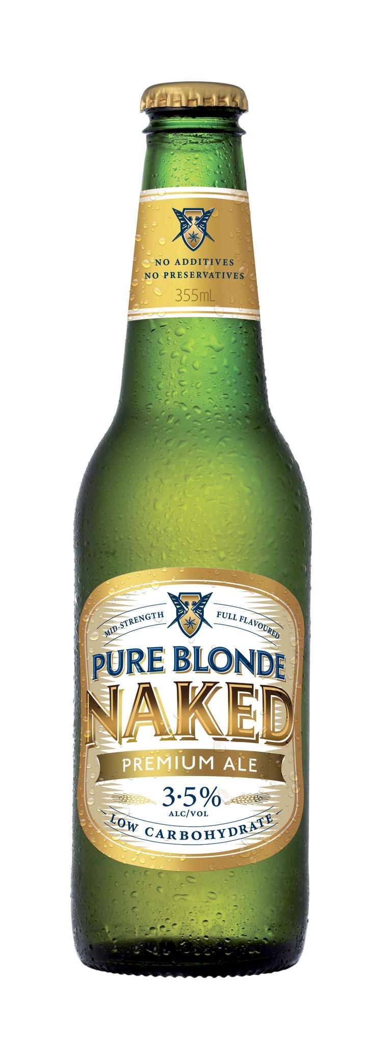 naked beer bottle pussy