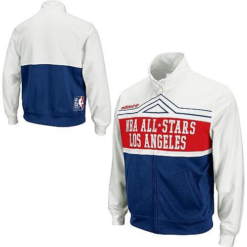 Nwt Adidas Nba Denver Nuggets Vintage Retro Jacket Coat: 39 Best NBA Apparel Images On Pinterest