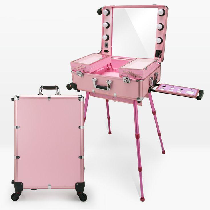 M s de 25 ideas incre bles sobre muebles usados en venta for Muebles usados santiago