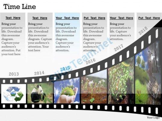 show_data_by_timeline_roadmap_diagram_0314_Slide01