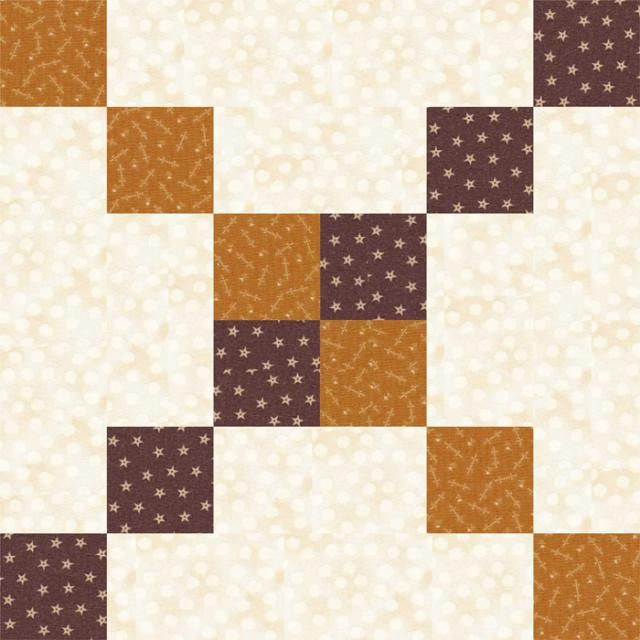 Quilt Patterns Using 6 Inch Squares : 426 best images about 10-12 inch Squares on Pinterest Quilt, Sewing and Apple pies