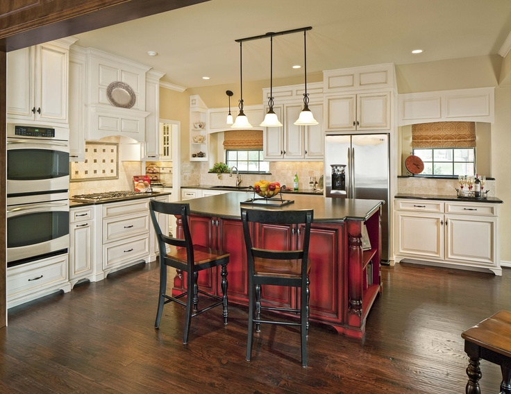 capital nari greater dallas contractor of the year kitchen to
