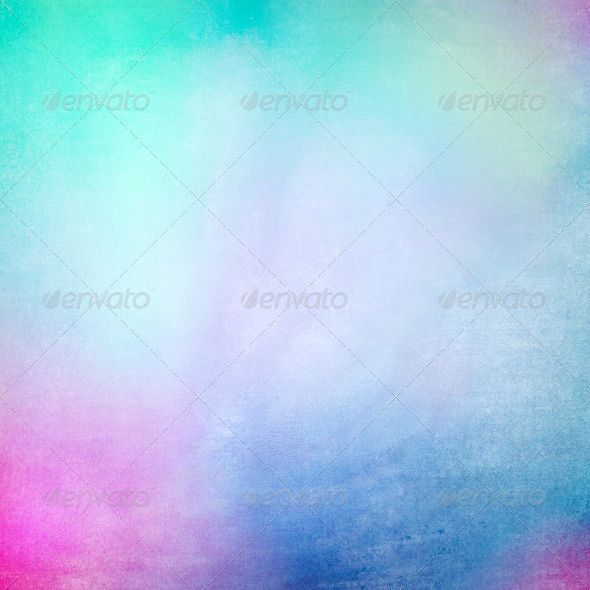 Blue and pink pastel background ... abstract, backdrop, b ...