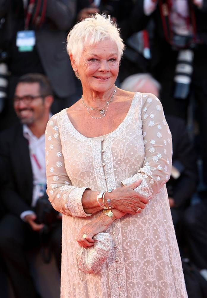 Ass Feet Judi Dench  nudes (55 pics), Facebook, bra