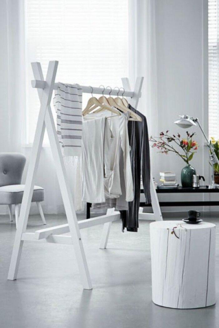 25 beste idee n over romantische landelijke slaapkamers op pinterest shabby chic bedden - Geschilderd slaapkamer model ...