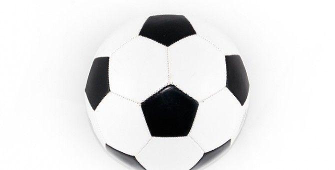 Return of Premiership this Weekend