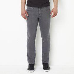 Jeans slim 702 JAPAN RAGS