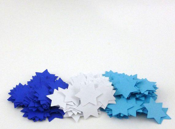Hanukkah- Party Decor or Supplies