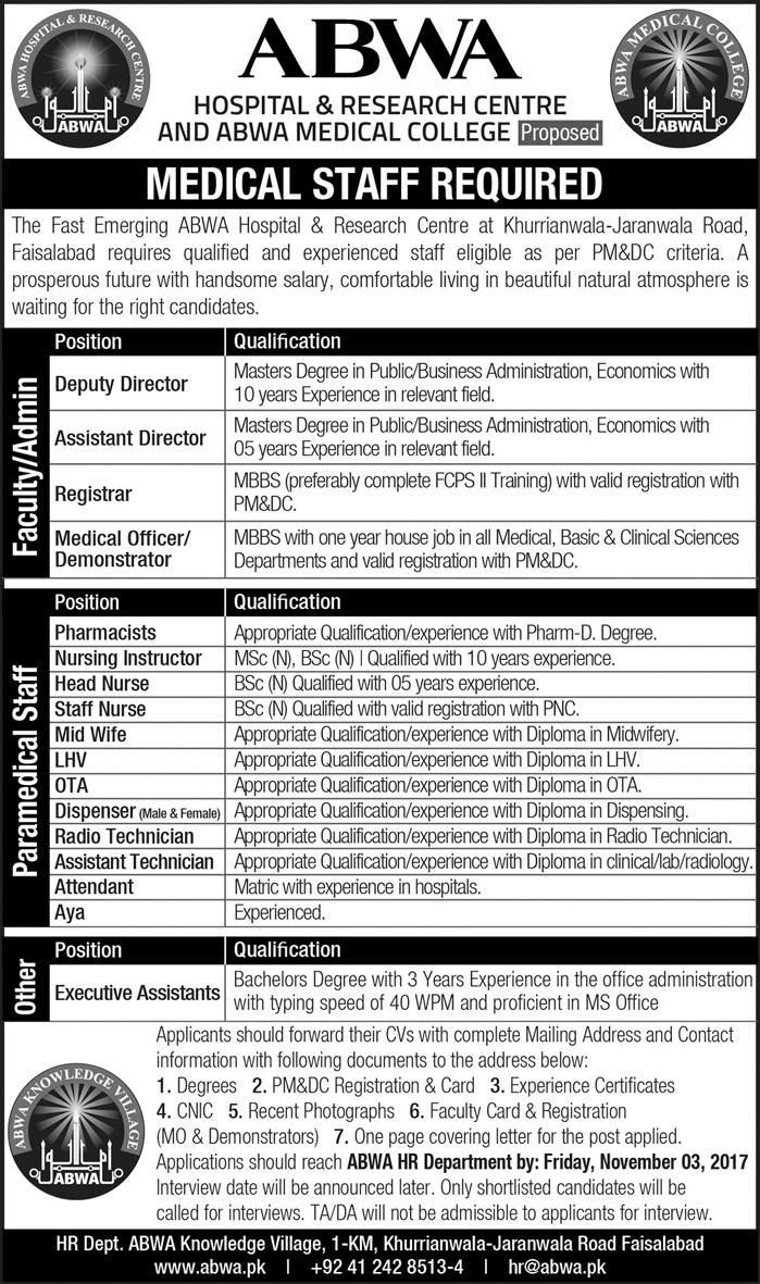 Best Pakistan Images On   Government Jobs Pakistan