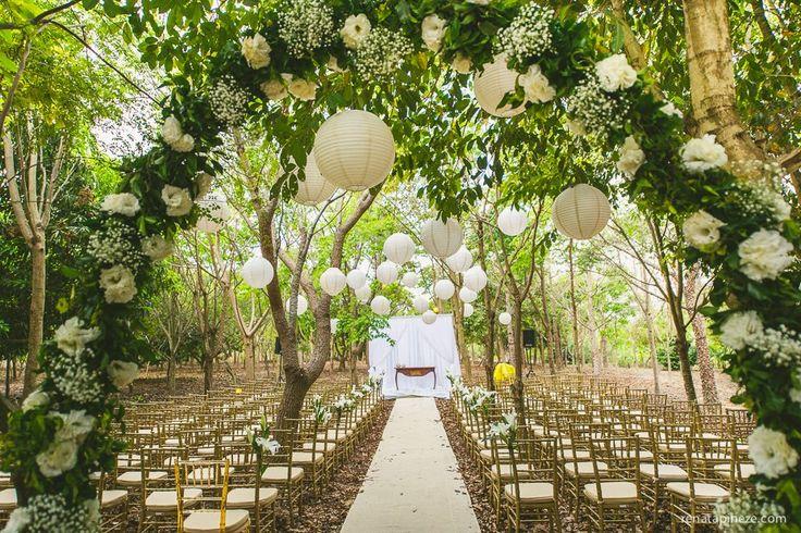 casamento-no-sitio-decorações
