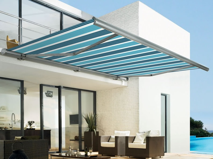 15 best all weather awnings images on pinterest weather outdoor