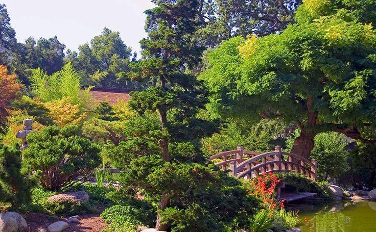 Awesome Garden Wall Murals | Japanese Garden Mural | Wallpaper Murals | Wall Paper  Murals And Borders | Pinterest | Garden Mural, Wallpaper Murals And Wall  Murals