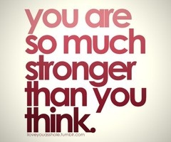 strength!Fit, Remember This, Inspiration, Quotes, Strength, Motivation, Jillian Michael, So True, Weightloss
