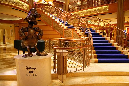 This link has EVERYTHING about your Disney cruise from embarking to tipping #methodcandles   #firstimpressions